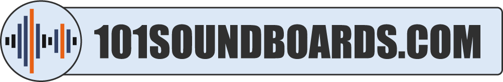 Windows XP Sounds - 101soundboards com