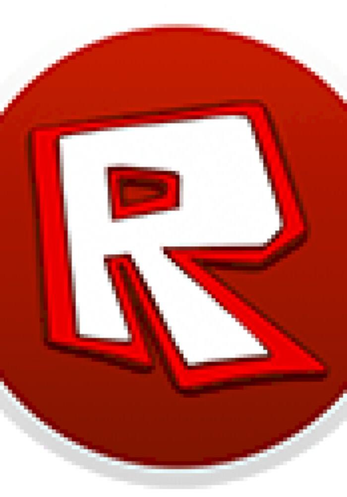 Roblox Soundboard 101soundboards Com