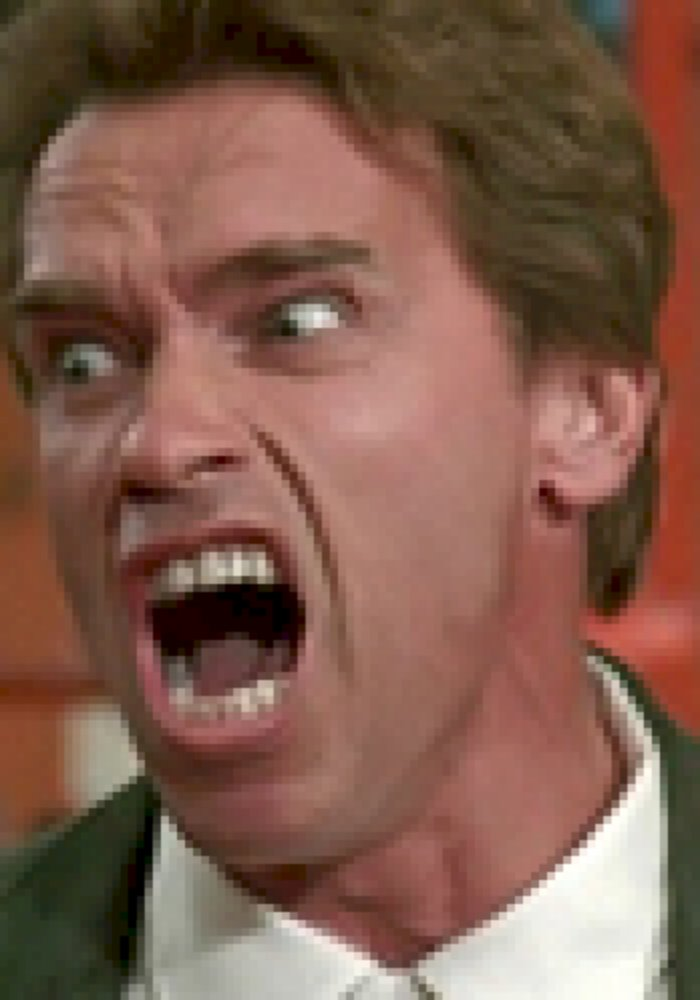 Arnold Schwarzenegger Soundboard - 101soundboards.com
