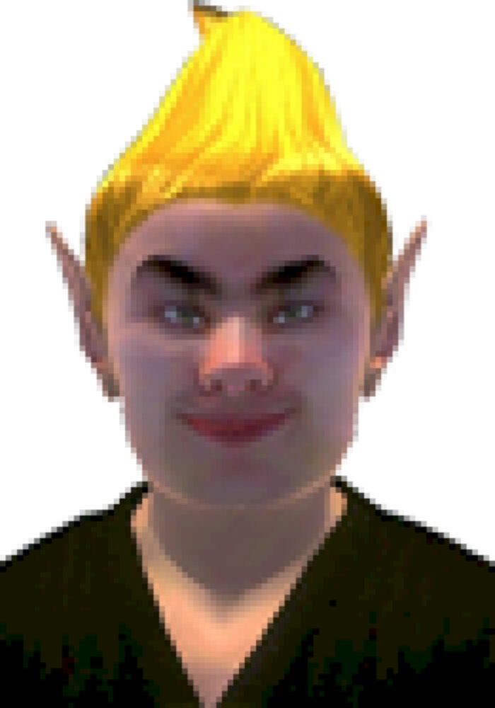 Adoring Fan Sounds: The Elder Scrolls IV - Oblivion