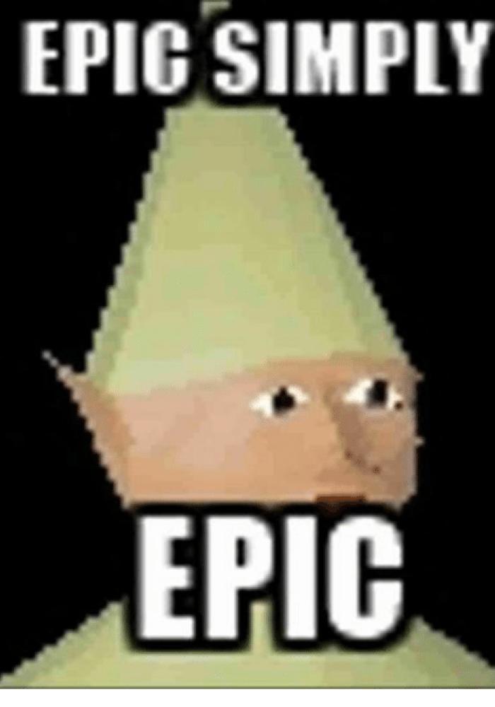 Fortnite Battle Royale In Roblox Coming 22418 Epic Music For Dank People Soundboard 101soundboards Com