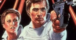 Buck Rogers in the 25th Century Soundboard
