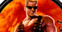 Duke Nukem 3D Sounds