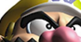 Wario Sounds: Mario Golf 64