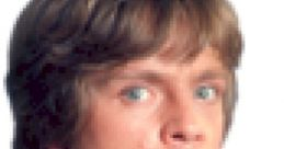 Luke Skywalker Sounds: Star Wars