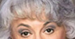 Bea Arthur Sounds
