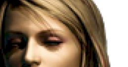 Maria Sounds: Silent Hill 2