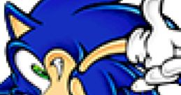 Sonic The Hedgehog Sounds: Sonic Adventure
