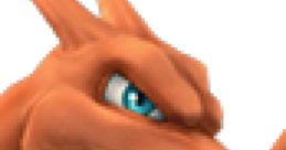 Charizard Sounds: Super Smash Bros. Brawl