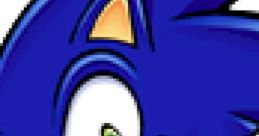 Sonic The Hedgehog Sounds: Sonic Adventure 2