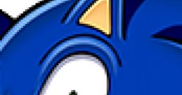 Sonic The Hedgehog Sounds: Sonic Heroes