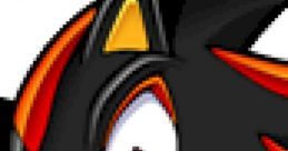 Shadow The Hedgehog Sounds: Sonic Heroes