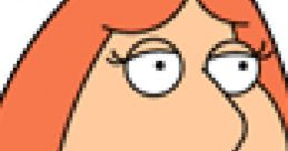 Lois Griffin Sounds: Family Guy - Season 5