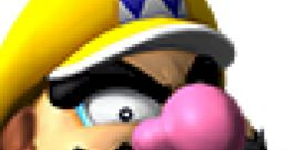 Wario Sounds: Mario Kart DS