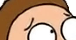 Morty Smith Sounds: Rick and Morty - Season 2