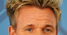 Gordon Ramsay Soundboard