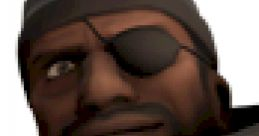 Demoman Sounds: Team Fortress 2
