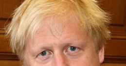 Boris Johnson UK Prime Minister Soundboard