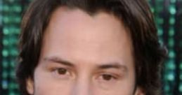 Keanu Reeves Soundboard