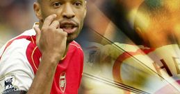 Arsenal FC Football Club Songs