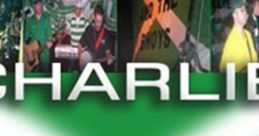 Charlie And The Bhoys Football Club Songs