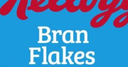 Branflakes Advert Music
