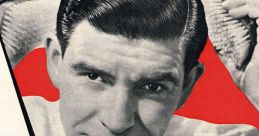 Brylcreem Advert Music