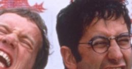 David Baddiel and Frank Skinner and Lightning Seeds Football Club Songs