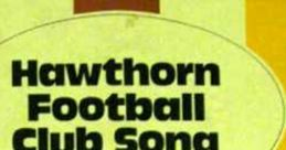 Don Fardon Football Club Songs