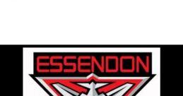 Essendon Bombers Football Club Songs