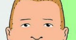 Bobby Hill Soundboard