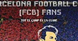 Genoa Anthem Football Club Songs