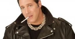 Andrew Dice Clay Sounds