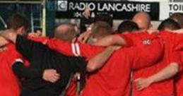 Leyton Orient Football Club Songs