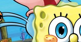 Spongebob Squarepants Sounds Sounds