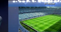 Manchester City FC Football Club Songs