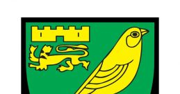 Norwich City FC Football Club Songs