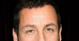 Adam Sandler Sounds