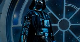 Prank Call Sounds: Darth Vader - Star Wars Soundboard