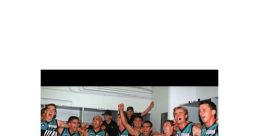 Port Adelaide Power Football Club Songs