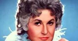 Bea Arthur Marijuana Sounds