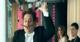 Go Compare Advert Music