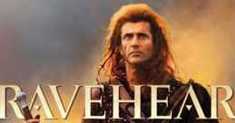 Expanded Mel Gibson Sounds