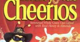 Honey Smacks Advert Music