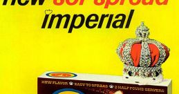 Imperial Margerine Advert Music