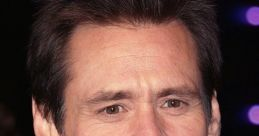 Jim Carrey 2 Sounds