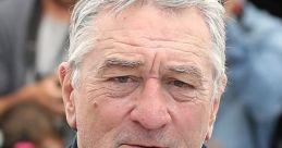 Robert Deniro Sounds