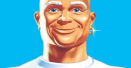Mr. Clean Mr. Clean Advert Music