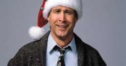 Clark W. Griswold Sounds