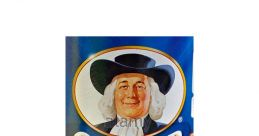 Quaker Oats Advert Music